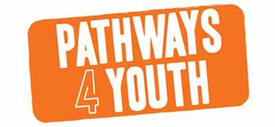 pathways 4 youth logo
